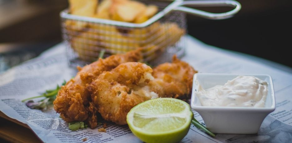 Do you know which is the best oil for frying?