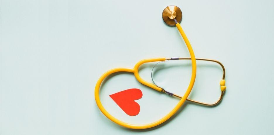 Sofrito con aceite para la salud cardiovascular